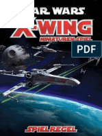 SWX01_XwingCoreRulebook_german_v11_LOW.pdf