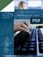 prm_exam_2