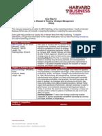cm STRAT-Saloner-Shepard-Podolny.pdf