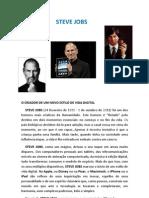 steve jobs Wordx.pdf