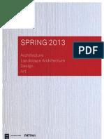 Birkhaeuser Spring13 en 041212 WEB