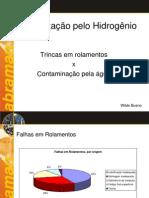 Fragilização pelo Hidrogênio_rev1