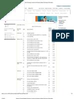 Reliance Prepaid Mobile Recharge Vouchers & Reliance Mobile Recharge Information.pdf