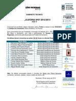 Convocatoria Inter-selecoes Regionais n07 d13m3[1]