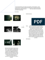 Folk genre conventions and codes.doc