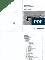 FM1200ESI-UsersGuide