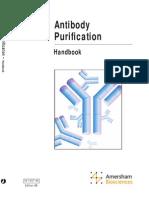 Antibody Purification Handbook.pdf