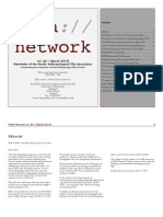 NAFA Network Vol. 20.1