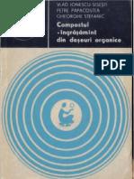 Compostul - Ingrasamant Din Deseuri Organice