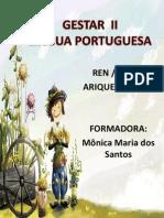Portifólio