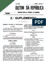 Lei 9-2002_LEI_SISTAFE.pdf