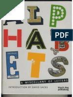 alphabets.pdf