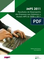 Softex Imps 2011 Portugues Site