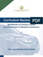 7. CNB_CCLL_Mecánica Automotriz_
