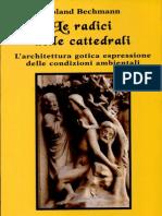 121605297-Bechmann-Roland-Le-radici-delle-cattedrali.pdf