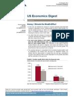 us economics digest