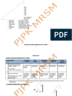 Manual Panduan Ujian Kemahiran Sukan PJPK 2012 v 1.0