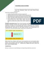 dasarneracamassadanenergi-111001045053-phpapp01