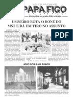 Papa Figo 261