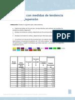 EB_U3_PR_MAVL.doc