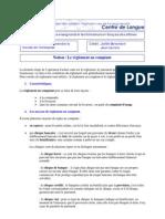 05reglement Au Comptant