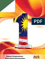 1Malaysia B[1]
