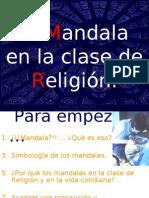 Mandala Religion i