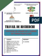 systeme de grade dans l'armée de terre française