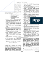 Management_of_Varicose_Veins_During_Pregnancy.19.pdf