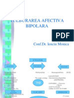 tulburarea_afectiva_bipolara