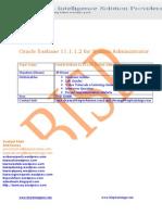 Essbase Administration.pdf