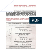 Examen teórico práctico del Módulo profesional 1    2º trimestre curso 12-13.docx