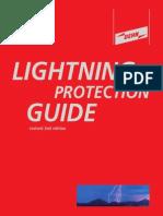 Lightning Protection Guide - Complete - DeHN