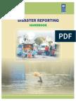 Disaster Reporting Final 14 Feb 2011