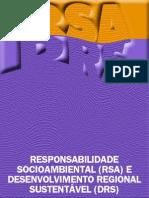Apostila RSA e DRS Nov 2008
