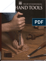 The+Art+of+Woodworking Hand+Tools%281993%29