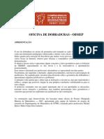 Apostila-Dobraduras.pdf