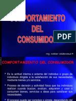 Comportamiento Del Consumidor 1221754708256047 9 Copia[1]