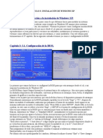 Capitulo 3 - Instalacion de Windows XP.pdf