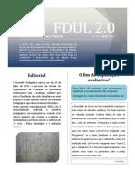 FDUL 2.0 n.º 3