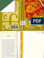 Introducción al estudio de Grecia - A. Petrie0001