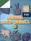 Enfermeria Medico Quirurgica Ll
