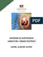 Arch 19423206092012 2148 Nociones de Electricidad