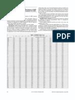 IEEE 81 Comentarios 04312115