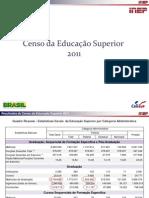 censo 2011