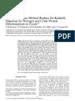 717_ftp kjedah methods