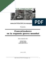 francotiradores.pdf