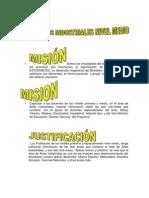 PROYECTO ÁREA ARTES INDUSTRIALES.docx