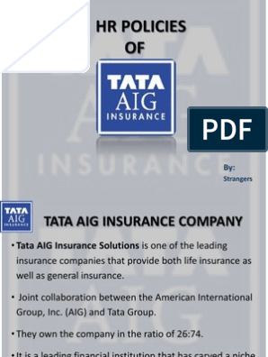 challenges faced by insurance companies