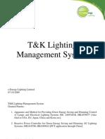 e.energy Product Brochure 7.0- English_071009